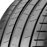 Pirelli P Zero LS runflat ( 275/30 R21 98Y XL *, runflat )