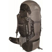Highlander Discovery 85L backpack - Zwart