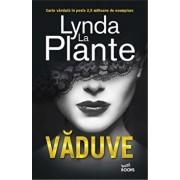 Vaduve/Lynda La Plante