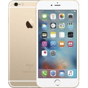 Apple iPhone 6S Plus 128GB Oro, Libre C
