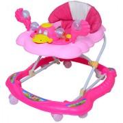 COSMO Baby Walker Adjustable - CTI-10