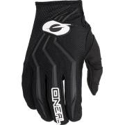 Oneal O´Neal Element Racewear 2018 Handschuhe Schwarz S