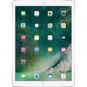 Tableta Apple iPad Pro 10.5 (2017), 256GB, WiFi + 4G, Silver