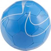 Nike Voetbal Mercurial Fade Blue Hero - Blauw - Size: 5