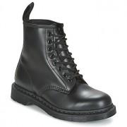 Dr Martens 1460 MONO Schoenen Laarzen heren laarzen heren