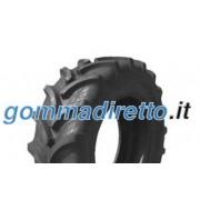 Tianli AG-Radial R-1W ( 600/65 R38 156A8 TL doppia indentificazione 153D )