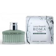 Roma Uomo Cedro 40 ml Spray Eau de Toilette