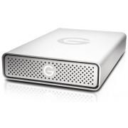 G-Technology G-DRIVE USB-C USB3.1 10TB External Hard Drive