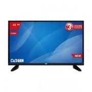 Vox televizor led 43DSA311G