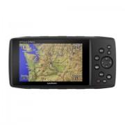 GPS, Garmin GPSMAP® 276Cx, Ръчни GPS приемници с карта (010-01607-01)