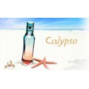 Lancome Calypso női parfüm 30ml EDT