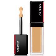 Shiseido Synchro Skin Self Refreshing Concealer 5.8ml (Various Shades) - 301