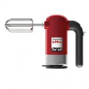 Mikser Kenwood HMX750RD 800W, crveni