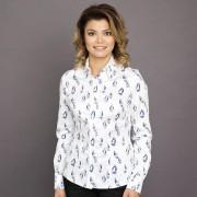 Femei cămașă 7713