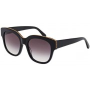 Stella McCartney SC0007S Sunglasses 001