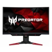 "Acer Predator Z271T 27"" Full HD LED Negro pantalla para PC"