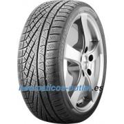 Pirelli W 210 SottoZero ( 195/60 R16 89H , MO )