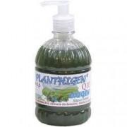 Sapun lichid Planthigen Oxigen, 500ml, Hofigal