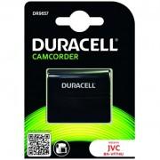JVC BN-VF714U accu (Duracell)