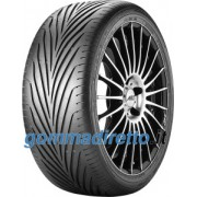 Goodyear Eagle F1 GS-D3 ( 235/50 R18 97V )