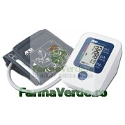 Tensiometru automat de brat model economic UA-651 Bioexpert