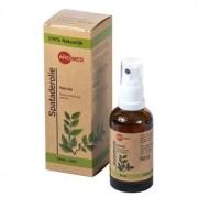 Aromed vascula spatader olie - 50ml