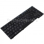Tastatura Laptop Asus R20