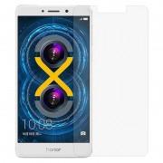 Protector de Ecrã de Vidro Temperado para Huawei Honor 6x