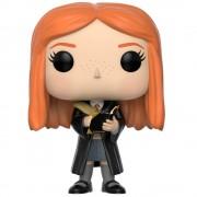 Pop! Vinyl Figura Funko Pop! Ginny Weasley con diario - Harry Potter