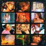 Video Delta Lopez,Jennifer - J To Tha L-O The Remixes - CD
