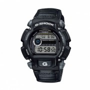 Casio G-choque DW-9052V-1