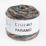 ONline Linie 463 Paramo von ONline, 04