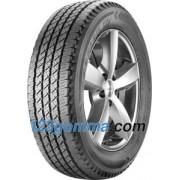 Nexen Roadian HT ( LT265/75 R16 123/120Q 10PR ROWL )