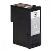 ГЛАВА LEXMARK Z2300/Z2320/X2600/X2650 - Black - P№ 18C2090E /14/ - PRIME - 200LEXC2090EPR