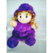 doll ......manraj fashion