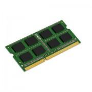 Memoria Ram Technology Value4Gb DDR3L 1600MHz