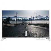 Panasonic TH-43ES630D 43 inches(109.22 cm) Standard Full HD TV