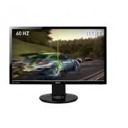 Asus Monitor VG248QE - Crna