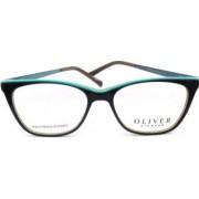 Rame de Ochelari Oliver 5520 C1