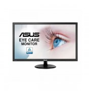 Monitor Asus VP247HAE, 23.6, VA, 5ms, VGA/HDMI 90LM01L0-B05170