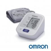 Tensiometru electronic de brat Omron M2