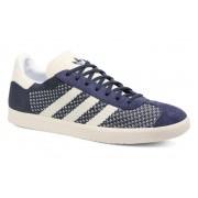Adidas Originals Sneakers Gazelle Pk