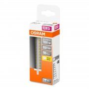 OSRAM LED bulb R7s 12.5 W 2,700 K