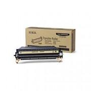 Xerox 108R00646 Transfer Belt