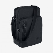 NIKE CORE SPORT BAG - BA5268-010 / Мъжка спортна чанта
