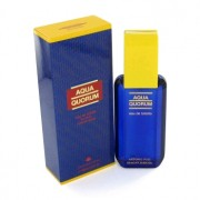 Antonio Puig Aqua Quorum Eau De Toilette Spray 3.4 oz / 100 mL Men's Fragrance 417014