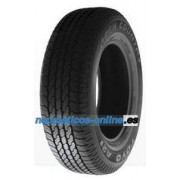 Toyo Open Country A21 ( 245/70 R17 108S )