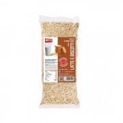 BPR Nutrition Fiocchi d'Avena Aromatizzata - Barry White