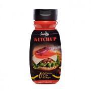 Servivita Salsa Ketchup Zero Calorías 320 ml