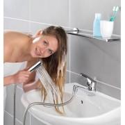 Identites Doccetta per lavabo con attacco rapido